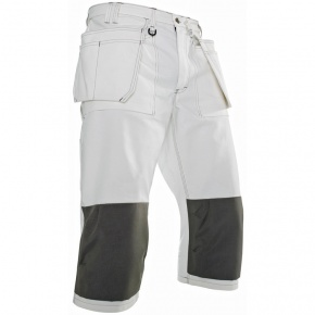 Werkbroek Blaklader 3/4 1540 Painter Cordura
